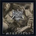 Funeral Mist - Maranatha