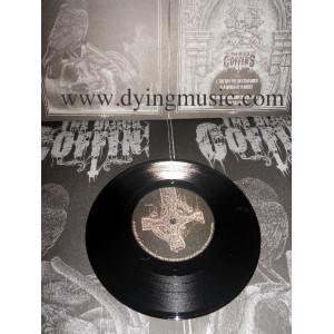 https://www.dyingmusic.com/shop/1876-2041-thickbox/the-black-coffins-iii-graveyard-incantation.jpg