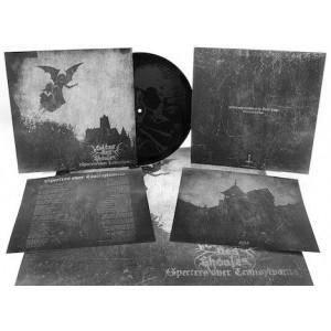 https://www.dyingmusic.com/shop/1883-3059-thickbox/abysmal-grief-feretri.jpg