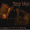 Deep Vein - Symbols for the Dead