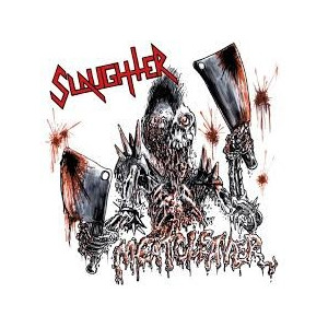https://www.dyingmusic.com/shop/1943-2141-thickbox/slaughter-meatcleaver.jpg