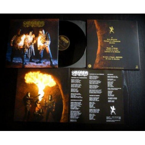 https://www.dyingmusic.com/shop/1970-2180-thickbox/sacrificio-sacrificio.jpg