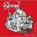 Blizzard - Rock ' n' Roll Overkill
