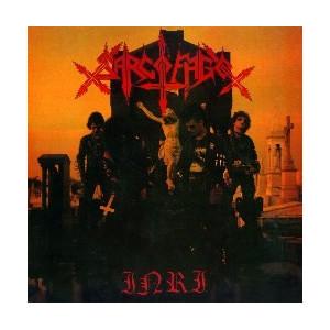 https://www.dyingmusic.com/shop/1993-2237-thickbox/sarcofago-inri-.jpg