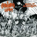 Cemetery Lust - Orgies of Abominations
