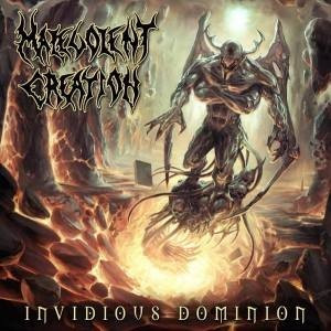 https://www.dyingmusic.com/shop/2028-2317-thickbox/malevolent-creation-invidious-dominion.jpg