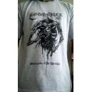 Sodomizer - Camiseta