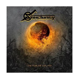 https://www.dyingmusic.com/shop/2046-2342-thickbox/sanctuary-the-year-the-sun-died.jpg