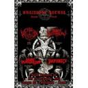 Brazilian Ritual - DVD