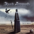 Dark Avenger - Tales of Avalon(The Lament)