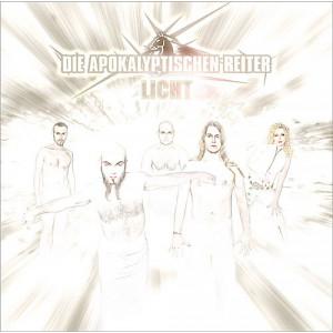 https://www.dyingmusic.com/shop/206-252-thickbox/die-apokalyptischen-reiter-licht.jpg