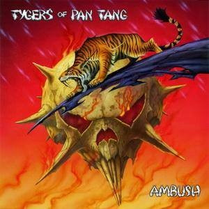 https://www.dyingmusic.com/shop/2066-2373-thickbox/tygers-of-pan-tang-ambush.jpg