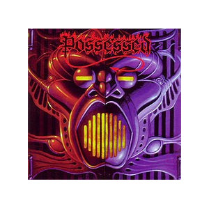 https://www.dyingmusic.com/shop/2069-2380-thickbox/possessed-beyond-the-gates.jpg