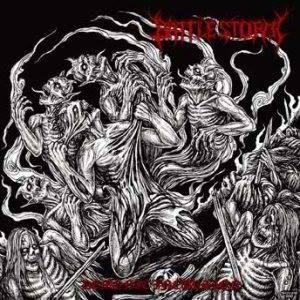 https://www.dyingmusic.com/shop/2111-2440-thickbox/battlestorm-demonic-incursion.jpg