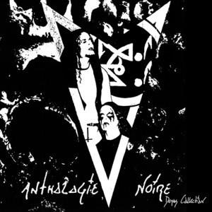 https://www.dyingmusic.com/shop/2129-2464-thickbox/vlad-tepes-anthologie-noire.jpg