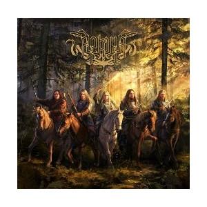 https://www.dyingmusic.com/shop/2139-2476-thickbox/arkona-decade-of-glory.jpg