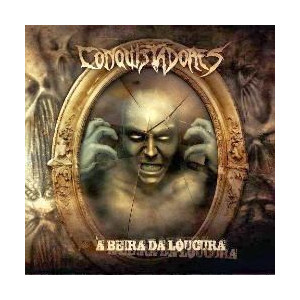 https://www.dyingmusic.com/shop/2144-2483-thickbox/conquistadores-a-beira-da-loucura-.jpg