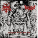 Catacumba / Caedes Cruenta - Congregation of the Black Gods