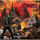 Vingança Suprema - Massacre Final
