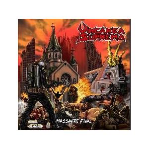 https://www.dyingmusic.com/shop/2148-2490-thickbox/vinganca-suprema-massacre-final.jpg