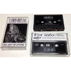 https://www.dyingmusic.com/shop/2150-2493-thickbox/lord-belial-the-art-of-dying.jpg