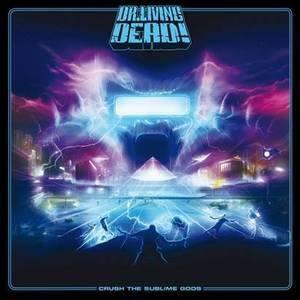 https://www.dyingmusic.com/shop/2159-2509-thickbox/dr-living-dead-crush-the-sublime-gods.jpg
