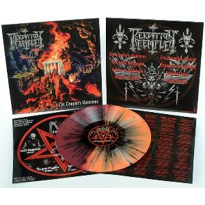 https://www.dyingmusic.com/shop/2170-2527-thickbox/perdition-temple-the-tempter-s-victorious.jpg