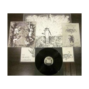 https://www.dyingmusic.com/shop/2171-2652-thickbox/incantation-entrantment-of-evil.jpg