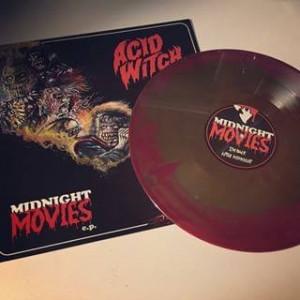https://www.dyingmusic.com/shop/2173-2531-thickbox/acid-witch-midnight-movies.jpg