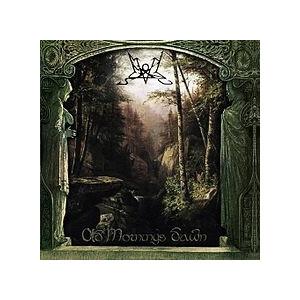 https://www.dyingmusic.com/shop/2177-2542-thickbox/summoning-old-mornings-dawn.jpg