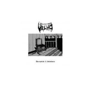https://www.dyingmusic.com/shop/2189-2563-thickbox/velho-decrepitude-sabedoria.jpg
