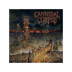 https://www.dyingmusic.com/shop/2194-2569-thickbox/cannibal-corpse-a-skeletal-domain-.jpg