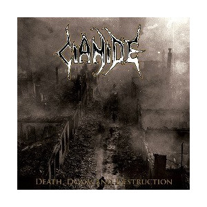 https://www.dyingmusic.com/shop/2196-2572-thickbox/cianide-deathdoom-and-destruction.jpg