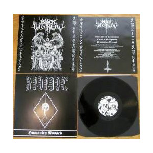 https://www.dyingmusic.com/shop/2199-2576-thickbox/black-witchery-revenge-holocaustic-death-march-to-humanity-s-doom.jpg