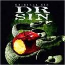 Dr.Sin - Original Sin