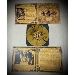 https://www.dyingmusic.com/shop/2204-3421-thickbox/bolzer-roman-acupuncture-.jpg