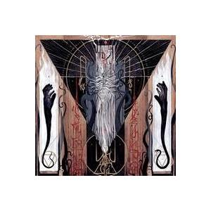 https://www.dyingmusic.com/shop/2207-2584-thickbox/mefitic-woes-of-mortal-devotion.jpg