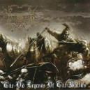 Draconian Age - The Old Legends of the Battles