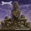 Coffins - Craving to Eternal Slumber