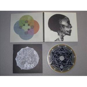 https://www.dyingmusic.com/shop/2236-2772-thickbox/cryptopsy-blasphemy-made-flesh.jpg