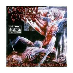 https://www.dyingmusic.com/shop/2260-2659-thickbox/cannibal-corpse-tomb-of-the-mutilated.jpg