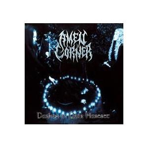 https://www.dyingmusic.com/shop/2261-2660-thickbox/amen-corner-darken-in-quir-haresete.jpg