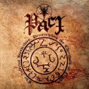 Pact - The Infernal Hierarchies Penetrating the Threshold of Night