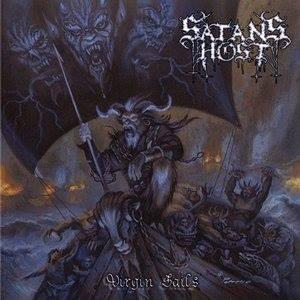 https://www.dyingmusic.com/shop/2272-2676-thickbox/satan-s-host-virgin-sails.jpg