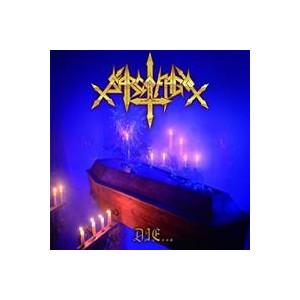 https://www.dyingmusic.com/shop/2278-2683-thickbox/sarcofago-die-hard.jpg