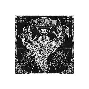https://www.dyingmusic.com/shop/2303-2714-thickbox/cruor-cultum-crown-of-beasts.jpg