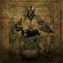 Goat Semen - Ego Sum Sathanas