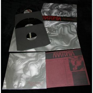 https://www.dyingmusic.com/shop/2364-2805-thickbox/anatomia-decaying-in-obscurity.jpg