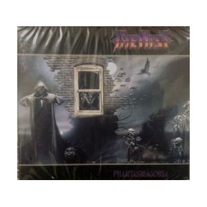 https://www.dyingmusic.com/shop/2387-2835-thickbox/the-mist-phantasmagoria.jpg