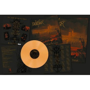 https://www.dyingmusic.com/shop/2397-2847-thickbox/desaster-the-oath-of-an-iron-ritual.jpg